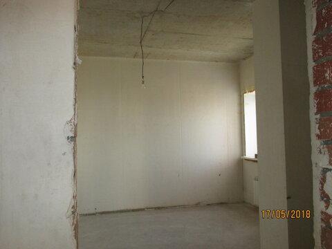 Элитные апартаменты, с просторными комнатами - Фото 3