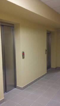 Продажа квартиры, Сочи, Ул. Волжская - Фото 5