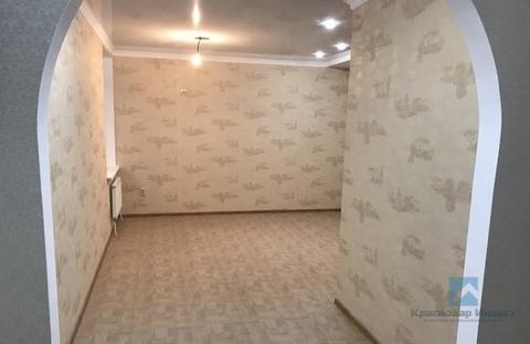 Аренда квартиры, Краснодар, Улица Селезнёва - Фото 5