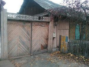 Продажа дома, Абакан, Ул. Тельмана - Фото 2
