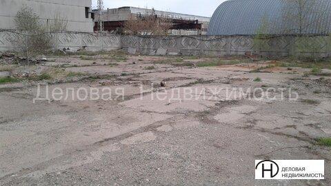 Продажа производственно-складского помещения в Ижевске - Фото 1
