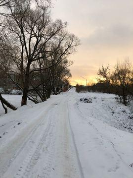 Участок 15 соток ИЖС Москва п. Коммунарка - Фото 5