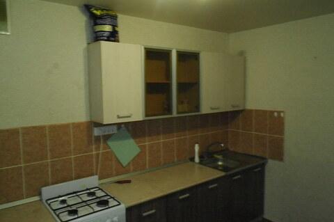 Квартира, ул. Опытная, д.21 - Фото 3