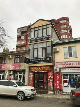 Продажа готового бизнеса, Махачкала, Улица Магомеда Ярагского - Фото 2