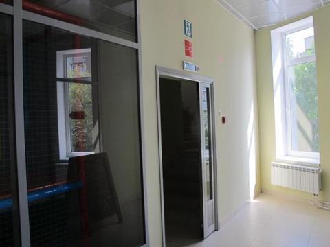 Аренда помещения 197 кв.м, Суздальский пр-кт - Фото 4