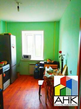 Продам 3-к квартиру, Ярославль город, улица 8 Марта 3к2 - Фото 2