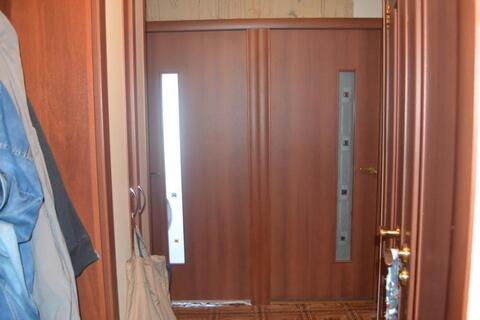 Продаю 4х-комн. квартиру на Ульяновской 16 - Фото 3