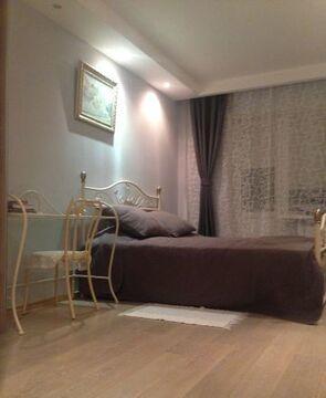 Продаю 3-х комнатную квартиру по ул.Ульяновская - Фото 4