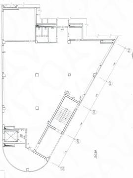 Аренда офиса, Самара, м. Алабинская, Галактионовская 157 - Фото 1