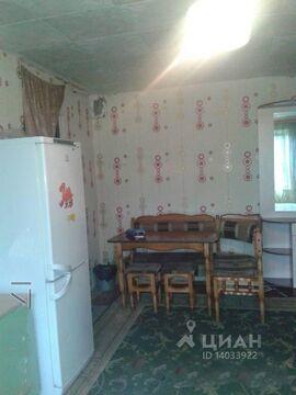 Продажа комнаты, Ставрополь, Ул. Объездная - Фото 2