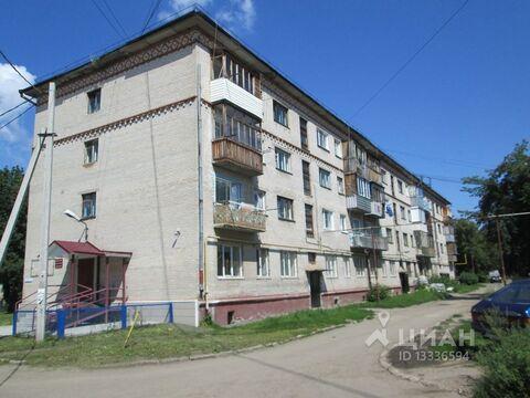 Продажа комнаты, Южный, Улица Куйбышева - Фото 1