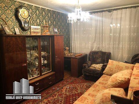 3 к. квартира г. Дмитров, ул. Аверьянова, д.19 - Фото 2