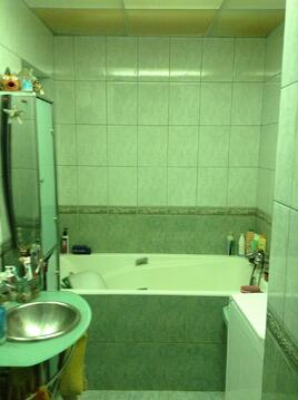 3 комнатная квартира 102м. г. Королев, ул. Пушкинская, 13 - Фото 5