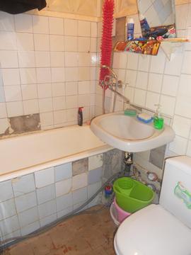 Владимир, Почаевская ул, д.2, 1-комнатная квартира на продажу - Фото 5