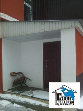 Сдаю помещение-подвал 340 кв.м. на ул.Самарская,130 - Фото 4
