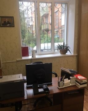 Сдается в аренду помещение свободного назначения г Тула, пр-кт Ленина - Фото 4