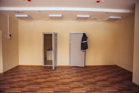 Продажа торгового помещения 142.9 м2 - Фото 5