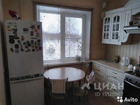 Аренда квартиры посуточно, Кинешма, Кинешемский район, Ул. Гагарина - Фото 2