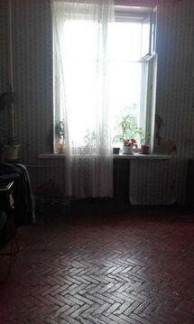 Продажа квартиры, м. Елизаровская, Ул. Седова - Фото 2