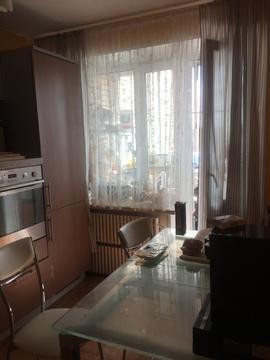 Продаю 3-х комнатную квартиру! Московская область, г. Щелково, ул. Комс - Фото 2