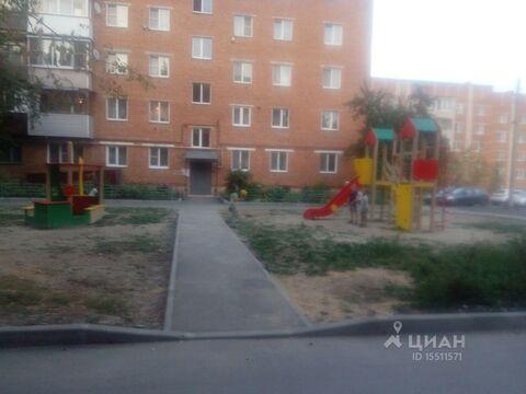 Продажа квартиры, Ленинский, Ленинский район, Ул. Гагарина - Фото 1