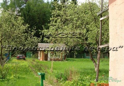 Киевское ш. 55 км от МКАД, Афанасовка, Дача 148 кв. м - Фото 2