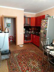 Продажа квартиры, Нягань, 23 - Фото 2