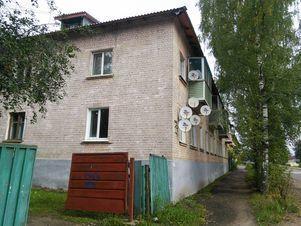 Продажа квартиры, Торжок, Ул. Кузнечная - Фото 1