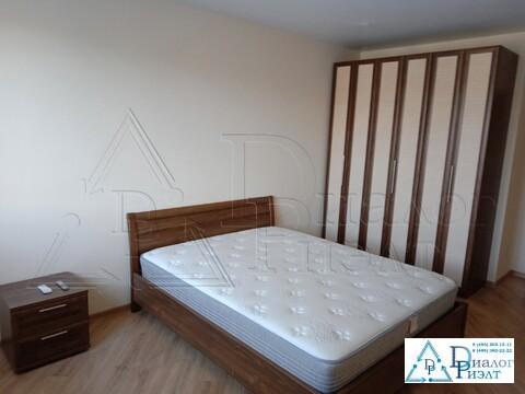 Продается большая двухкомнатная квартира в городе Люберцы - Фото 2