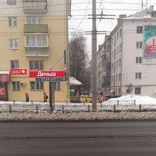 Аренда псн, Кострома, Костромской район, Ул. Советская - Фото 2