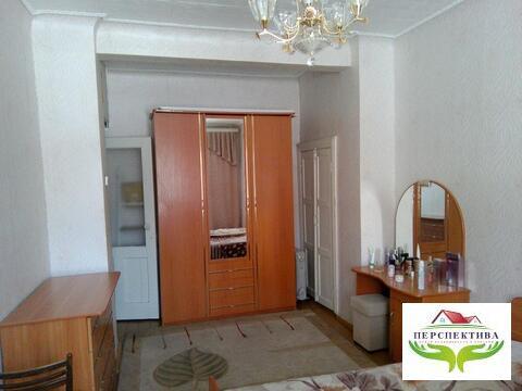 3-комнатная квартира в Коркино - Фото 2