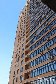 3-к квартира, 112 м, 7/30 эт. - Фото 1