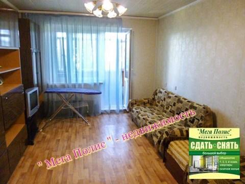 Сдается 3-х комнатная квартира 70 кв. м. ул. Гагарина 36 на 4/9 эт - Фото 4