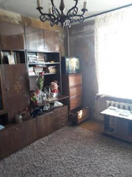 2-х комнатная квартира в Подольске - Фото 3