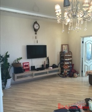Аренда квартиры, Хабаровск, Ул. Дикопольцева - Фото 2