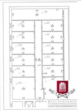 Продажа недвижимости свободного назначения, 1160.8 м2 - Фото 4