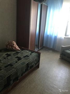 3-к квартира, 62 м, 4/5 эт. - Фото 2