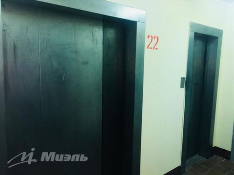 Продажа квартиры, Зеленоград, м. Речной вокзал, 18-й - Фото 5