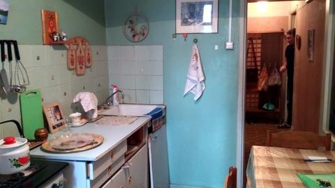 Продается 2-хкомнатная квартира на Бескудниковском бульваре - Фото 1
