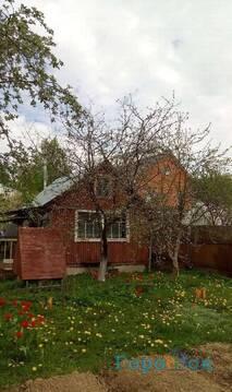 Продажа дачи, Сидоровское, Одинцовский район - Фото 1