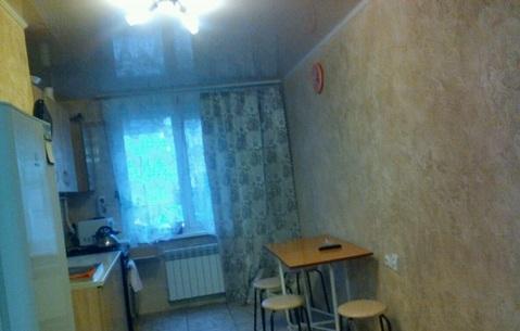 Продам 2-к квартиру, Краснодар город, улица Тюляева 1 - Фото 1