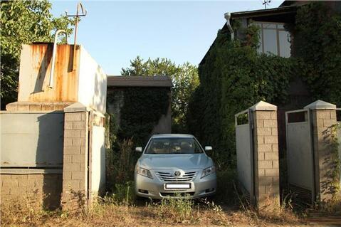Продажа дачи, Батайск, 0 линия улица - Фото 2