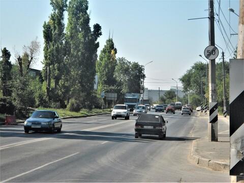 Аренда торгового помещения, Волгоград, Ул. Электролесовская - Фото 4