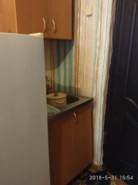 Продам комнату с водой, Нефтебаза - Фото 1