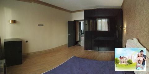 5к квартира в клубном доме с диз.ремонтом и мебелью. - Фото 5