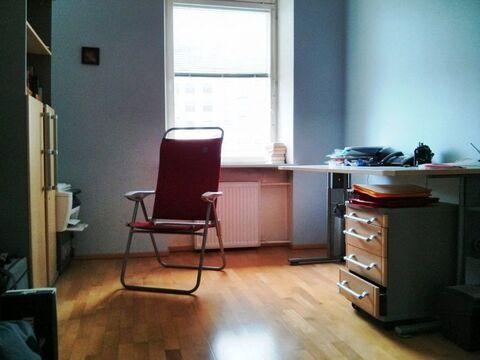 Продается просторная четырех комнатная квартира в дореволюционном . - Фото 5