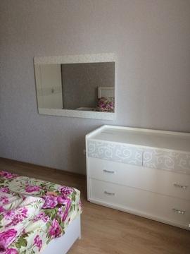 Сдам 2х-комнатную квартиру на ул. Генкиной - Фото 3