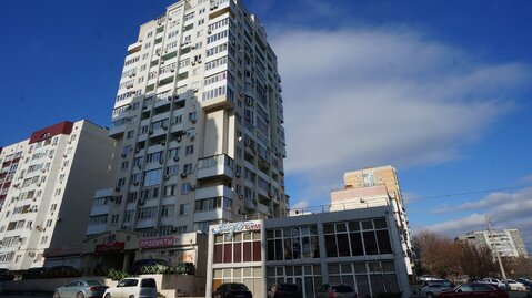 Купить квартиру с ремонтом в Южном районе, Заходи и Живи. - Фото 1