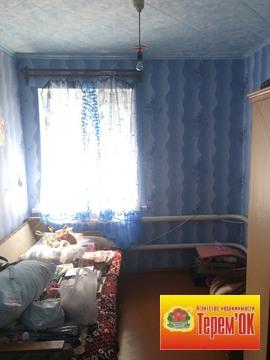 Продается дом село Первомайское - Фото 4