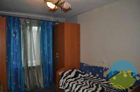 Квартира ул. Ипподромская 45 - Фото 3
